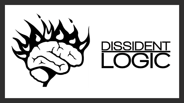 Dissident-Logic-Logo-Black-and-White-120