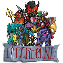 Paperbound logo with chars 512.jpg