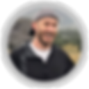 Dan-Holbert-profile-pice-circular-frame-