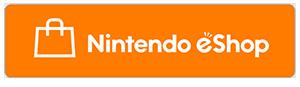 Nintendo_eShop_logo_300.png