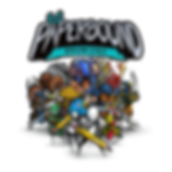 Paperbound-Brawlers-Poster-Transparent-1