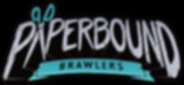 Paperbound_logo_color.png