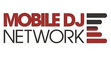 Mobile DJ Network