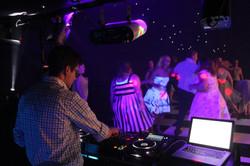 Wedding DJs
