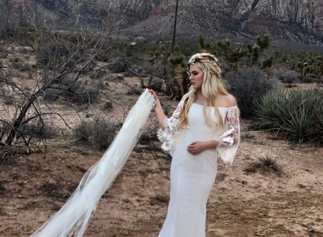 Should I wear a veil during my wedding?