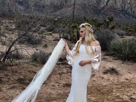 Should I wear a veil during my wedding?