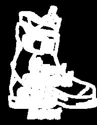 freemotion-product-outline_72-sRGB_decen