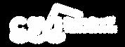 Logo_CSVJ_Blanc_Plan de travail 1.png