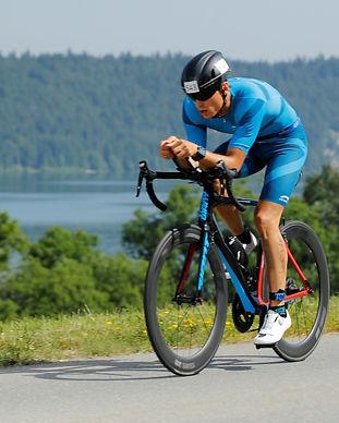 Vélo_triathlon.jpg
