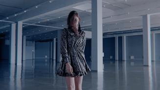 COLORESS 2 by Designer Julia Nova