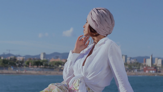 UrbanTurban summer collection 2020