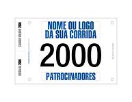 PADRÃO_COM_2_PICOTES.png