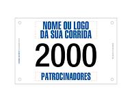 PADRÃO.png