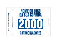 PADRÃO_COM_TARJA_E_1_PICOTE.png