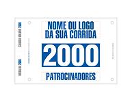 PADRÃO_COM_TARJA_E_2_PICOTES.png