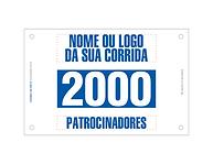 PADRÃO_COM_TARJA.png