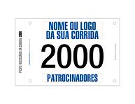 PADRÃO_COM_1_PICOTE.png