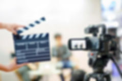 tournage-audiovisuel-preparer-concours.j