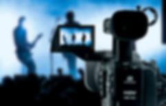 Clips-videos-musique-artistes-groupes-ca
