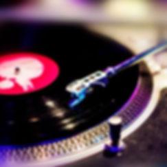 Platine-vinyle©cite-de-la-musique-Philh