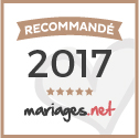badge-simple_fr_FR REcommndation Bronze
