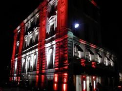 bâtiment_rouge_et_blanc