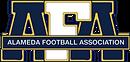 AFA logo.png