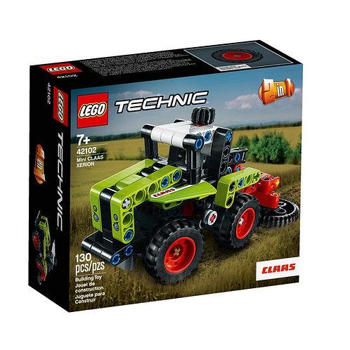 LEGO-Technic-42102