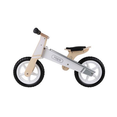 Bicicleta Balance Wonder