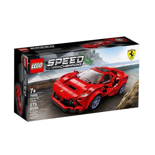 LEGO-Speed-Champions-76895