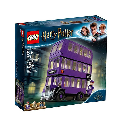 LEGO-Harry-Potter-75957-The-Knight-Bus