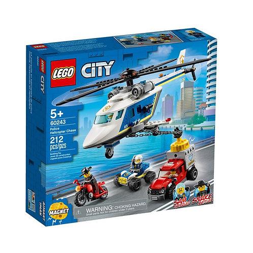 LEGO-City-Police-60243