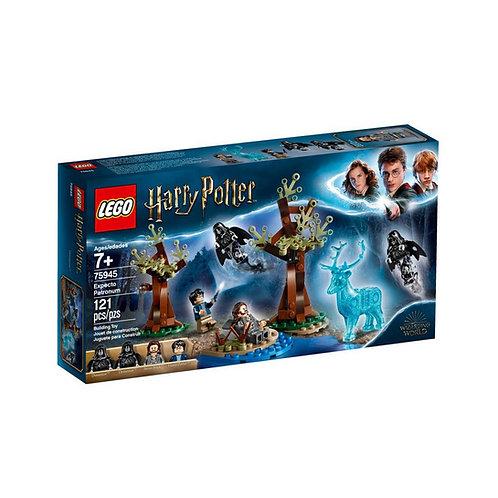 LEGO-Harry-Potter-75945