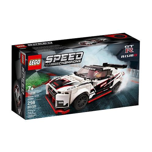LEGO-Speed-Champions-76896