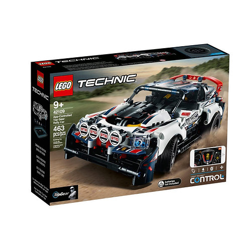 LEGO-Technic-42109-Top-Gear