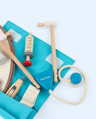 plan-toys-vet-set-blue-1920x760_01.jpg