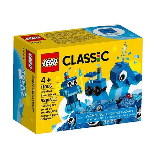 LEGO-Classic-11006