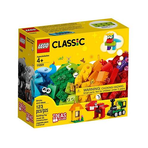 LEGO-Classic-11001-2