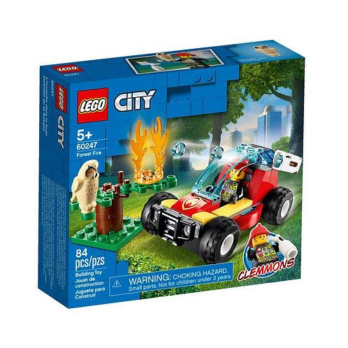LEGO-City-60247