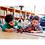 Thumbnail: LEGO Creator 31109 Barco Pirata
