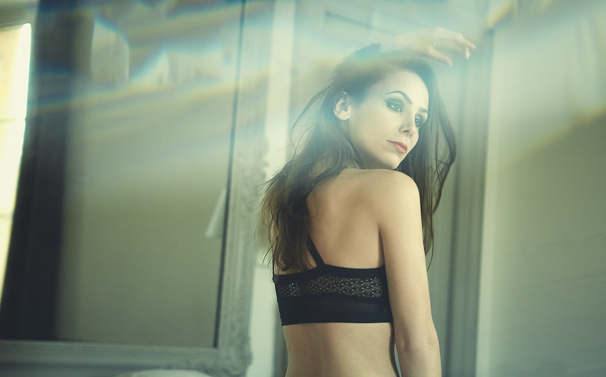 Photographie : Lorent Kostar