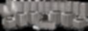 Rheem-Full-Residential-Htg-Clg-Product-G