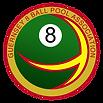 V4final.png