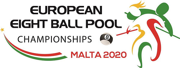 European Eight Ball Pool Championships -