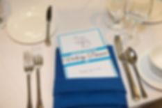 victory dinner 2019 table.jpg
