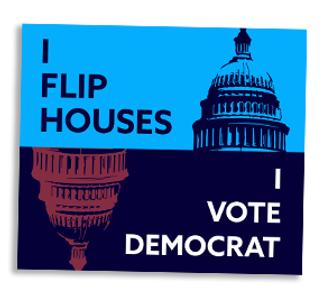 sticker_i_flip_houses_web.png