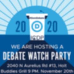 november debate watch party.png