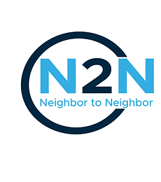 neighbor 2 neighbor logo.png