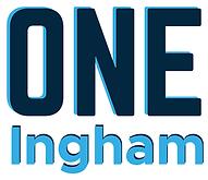 one ingham logo.png