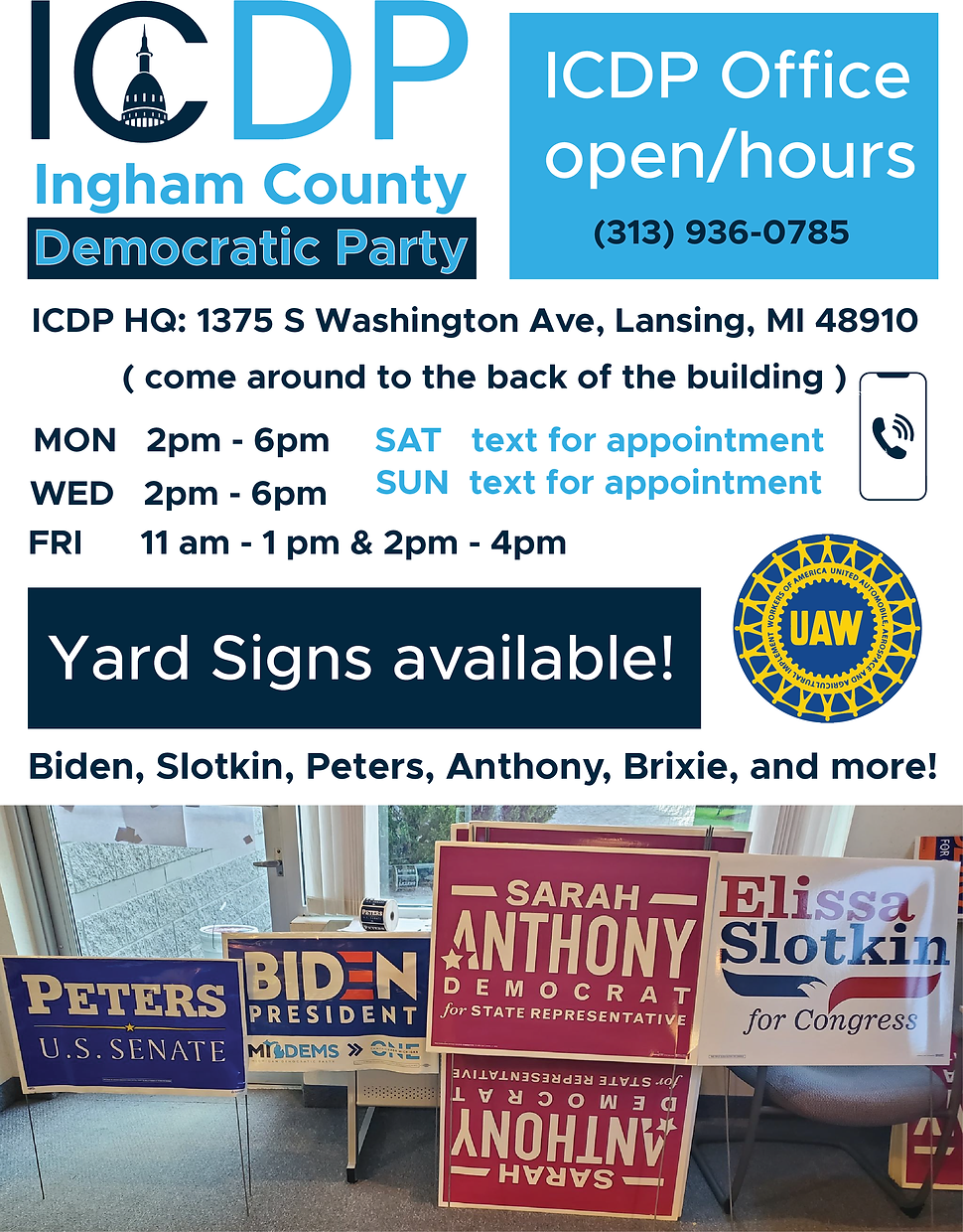 icdp office hours august 24.png